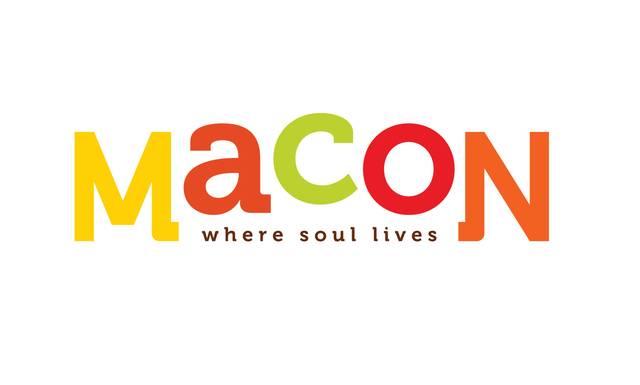 Macon CVB