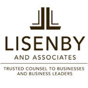 Lisenby & Associates