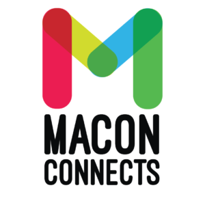 maconconnectsbutton