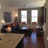 Lofts at 401 Cherry Unit 503