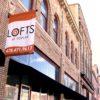 Lofts at Poplar Unit 205