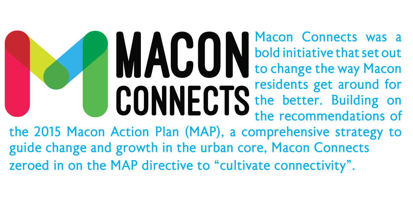 macon connects | newtown macon