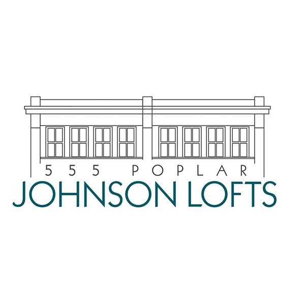 Johnson Lofts