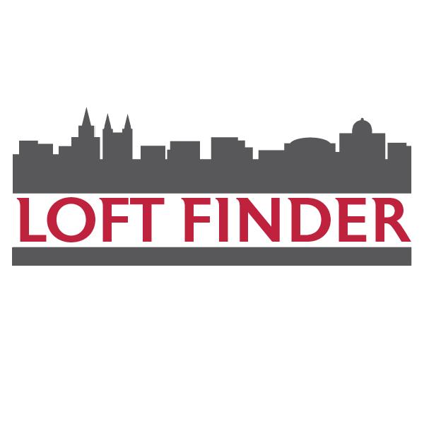 Loft Finder