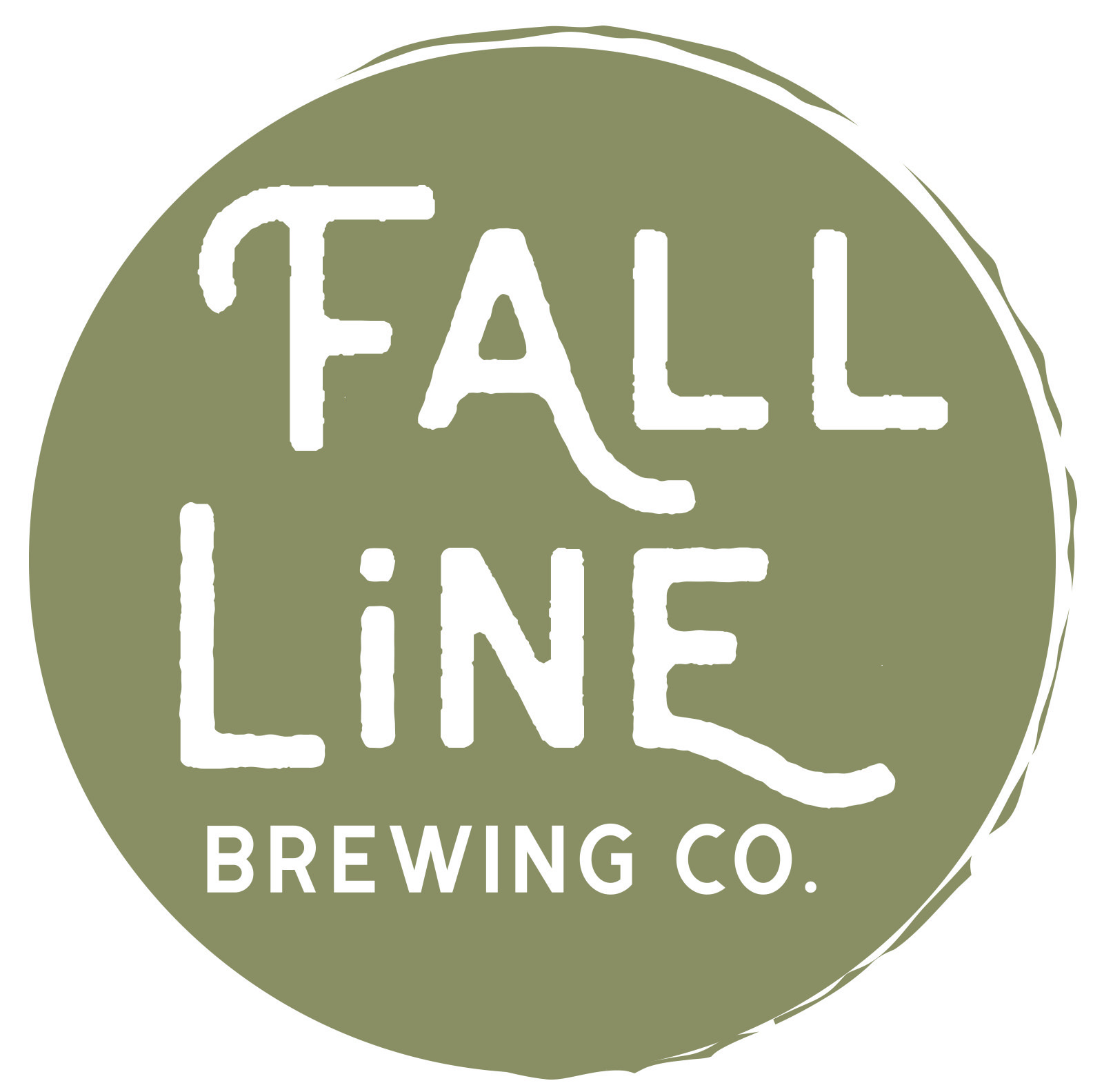 Fall Line Brewing Company