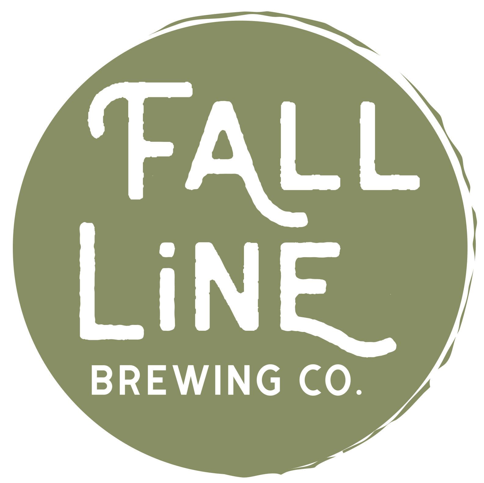 Fall Line Brewing Company